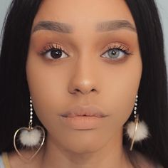 ✨ Gorgeous wearing Solotica contact lenses in the colour 💕 🛍Get Solotica Lenses now! Eye Lens Colour, Color Lenses, Eye Color, Contact Lenses For Brown Eyes, Coloured Contact Lenses, Colored Eye Contacts, Blue Contacts, Natural Color Contacts, Light Blue Eyes