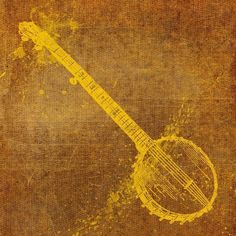Variegated Bluegrass.1 -Salty Dog Blues -The Morris Brothers.2 -Jazzbow Rag -The Dillards.3 -Who's That Knocking at My Door? -The Dreadful...