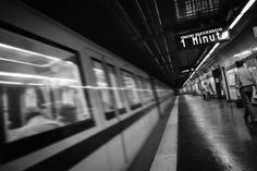 Rome Underground. 2012