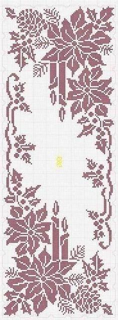 http://www.crochetknitpattern.com/home-decor-crochet-patterns-part-122/?_gallery=gg-546-26504