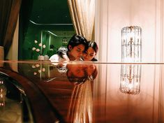 Love Couple, Couple Goals, Daniel Padilla, Kathryn Bernardo, Playing Piano, Mom And Dad, Otp, Got Married, Fangirl