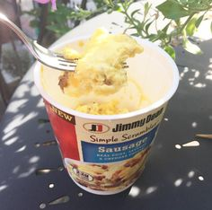 Now you can enjoy your favorite weekend breakfast 7 days a week with Jimmy Dean Simple Scrambles. Try this quick and light breakfast option today. Breakfast Options, Low Carb Breakfast, Breakfast Recipes, Food Shopping List, Food Lists, Jimmy Dean, Meat And Cheese, Healthy Protein, My Coffee