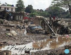 Turut berduka cita atas peristiwa Bencana Banjir di Garut, Jabar. Banjir Garut mengakibatkan total 33 korban meninggal & beberapa diantaranya masih belum ditemukan.Semoga korban yang meninggal di terima di sisi Tuhan YME & keluarga korban yang ditinggalkan diberi ketabahan atas peristiwa ini.Mari tingkatkan edukasi pentingnya pencegahan bencana alam sejak dini khususnya banjir dengan memperdalam ilmu Geografi di Hexxa Academy Kediri. Informasi dan Pendaftaran 081335062295/085785726747