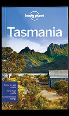 Lonely Planet Tasmania travel guide - Plan your trip Some say islands are metaphors for the heart. Isolation mightnt be too good for romance, but Tasmania has turned remoteness into an asset, with unique wilderness and hip arts and food scenes. Lonely P http://www.MightGet.com/january-2017-12/lonely-planet-tasmania-travel-guide--plan-your-trip.asp