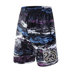 NBA MVP PLAYERS BASKETBALL BREATHABLE WORKOUT SHORTS   #westbrook #grinddontstop #trustprocess #savagelife #youngsavage #likewho #cavalierscentral #cle #allforone #believeland #theq #together #witness #ipromise #loyalfans #ohio #en #denver #bostonceltics #forsale #uncledrew #clutch #mambamentality #allabout18 #jordan #okc #bleedgreen #greennew #kickstagram #kixify