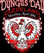 @Maria Suma Dyngus Day...