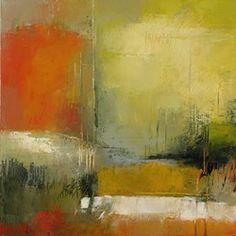 Irma Cerese - Alpers Fine Art