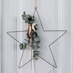 """296 Me gusta, 4 comentarios - 💫⭐️N o r d i c X m a s⭐️💫 (@frostvitaflingor) en Instagram: """"/ Source: pinterest/unknown / #christmas #christmasgift #christmastime #christmastree…"""""""