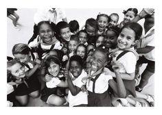 CUBA , Foto: Andrej Palacko by palackophotograph Cuba, Che Guevara, Image, Art, Art Background, Kunst, Performing Arts, Art Education Resources
