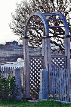 Shelley Vincent's photostream  Rockport Massachusetts, Halibut Point