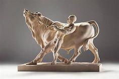 Metallobjekte Frauenakt Dekorativ Reasonable Original Jugendstil Aschenbecher Massive Bronze