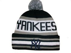 f14fc6a410a7f 22 Best New York Yankees beanie images