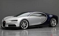 #2016 #Bugatti #Chiron                                                                                                                                                                                 More