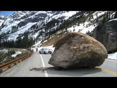 #Abraham Hicks 2015 ペ Just ask once and get out of the way :)