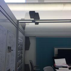 NBS Artform Installation