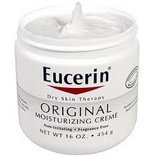 Take the Eucerin Pledge to protect your skin and get a FREE sample when you pledge to put the health of your skin first.  I really love this stuff, if you haven't tried it – give it a chance and grab a sample. http://ifreesamples.com/take-the-eucerin-pledge-and-get-a-sample/