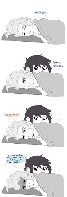This would be me << As Percy or as Annabeth? 'Cause I'd be Annabeth in this situation.