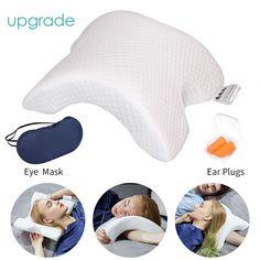 Cuddle Pillow, Pillow Fight, Spooning Pillow, Camping Stool, U Shaped Pillow, Foam Pillows, Silk Pillow, Best Pillow, White Pillows