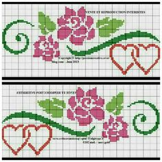 Butterfly Cross Stitch, Cross Stitch Love, Cross Stitch Cards, Cross Stitch Alphabet, Cross Stitch Flowers, Cross Stitch Designs, Cross Stitching, Cross Stitch Embroidery, Cross Stitch Patterns