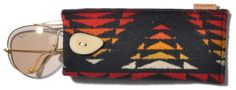 Spectacle Cases- Avail in Japan by The Good Flock