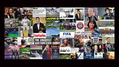 The Ultimate Charity Auction has started. Lots of interest sport fans include VIP experiences at Barcelona's Nou Camp stadium, Manchester United & Badminton Horse Trials. Other exciting prizes include singers Ed Sheeran's teenage drum kit signed by him, the chance to see Ant & Dec in action during their award-winning live Saturday Night Takeaway or enjoy the glamour & glitz of the Eurovision Song Contest 2017 in Kiev.  Amongst these super prizes, we are delighted to make our small…