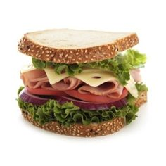 10 Worst Lunches to Feed Your Children