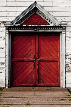 Red Doors   This Is What My Front Door Is Going To Look Like Come Summer