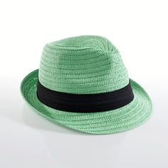 23 mejores imágenes de sombreros  c9aa96aa97b