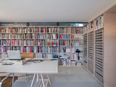 extended-collectors-choice-library-book-shelves