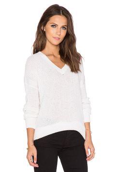 360 Sweater Nastya S