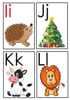 Educational Activities For Kids, Preschool Activities, Sign Language Book, Montessori, Kindergarten, Crafts For Kids, Classroom, Teacher, Lettering