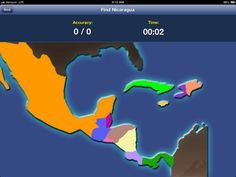 Wwwsheppardsoftwarecom Free Online Geography Games For - Free geography games