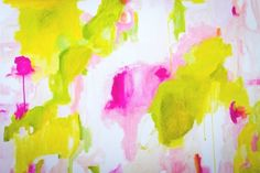 SOFT BLOOMS [902374932] - $267.33 | United Artworks | Original art for interior design, buy original paintings online