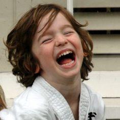 laugh-Funny-Jokes-For-Kids