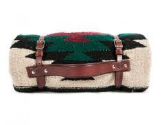 Pigment - Edison MFG Co. Leather Blanket Keep, $44.00 (http://www.shoppigment.com/edison-mfg-co-leather-blanket-keep/)