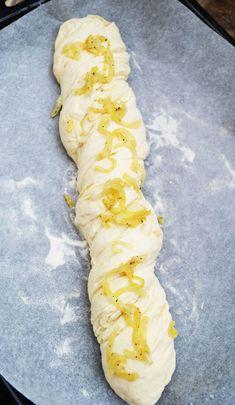 Es ist ganz einfach sein eigenes, französisches Baguette herzustellen. Dazu geht es noch ganz schnell und das Ergebnis ist wirklich ein Traum! Eine knusprige Kruste, die aber nicht zu viele Krümel …