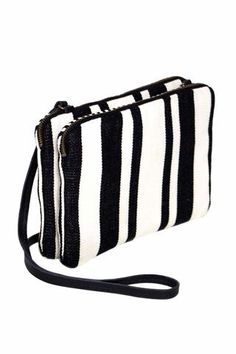 7c86be80784 Fair Trade, Sustainable  amp  Ethical Accessories   Accompany Page 3    Accompany Black White