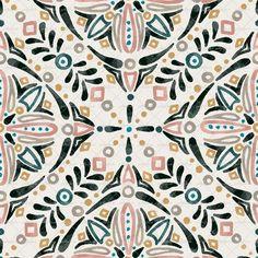 Geometric Patterns, Textile Patterns, Print Patterns, Textiles, Textile Design, Ethnic Patterns, Design Patterns, Graphic Patterns, Textile Prints