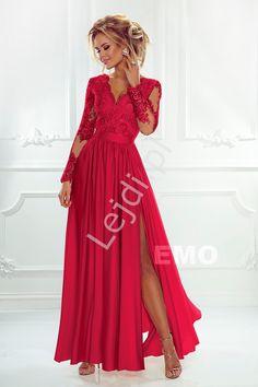 Cute Wedding Dress, Wedding Dresses, Fashion Shoes, Fashion Dresses, Prom Dresses, Formal Dresses, Plus Size Fashion, Style Inspiration, Womens Fashion
