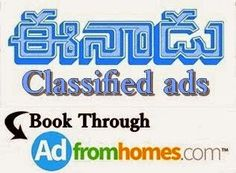 16 Best Adfromhomes Classifieds images | Advertising, Display ads