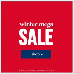 10th Birthday up to 60% OFF on Mega Sale @ The Sleep Store - New Zealand - Bargain Bro
