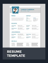 What Is A Cover Letter For A Resume Magnificent Resume & Cover Letter  Resume Cover Letters Cover Letter Template .