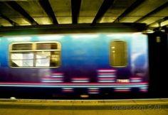 Outros/train
