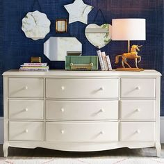 http://www.pbteen.com/products/lilac-9-drawer-dresser/?pkey=cfurniture-dressers-armoires
