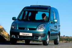 Renault Kangoo Public Transport, Peugeot, Cars And Motorcycles, Rv, Transportation, Vans, Beauty, Car, Motorhome