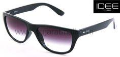 Buy Idee Sunglasses IDEE S1691 C1 Wayfarer • Gujaratmall