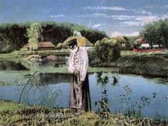 Рыбалка нахлыстом - Рыболовные трофеи и снасти