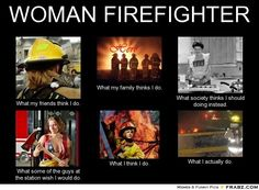 American Firefighter Outfitters is an American clothing and fashion accessories company. Volunteer Firefighter Quotes, Firefighter School, Female Firefighter Quotes, American Firefighter, Firefighter Paramedic, Firefighter Love, Firefighter Pictures, Volunteer Gifts, Volunteer Appreciation