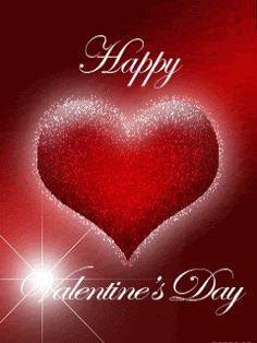 Happy-Valentines-Day-download-besplatne-animacije-za-mobitele-240-x-320.gif (240×320)