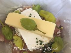 Ever since I made my Crazy Good Mississippi Pot Roastthat my husband fell in love with he want's me to make it all the time!! LOL Well I love it too and it is perfect low carb food but I need di...